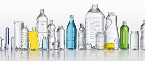 Nissei ASB South Africa suppliers of Injection Stretch Blow Moulding Machines to manufacture plastic bottles